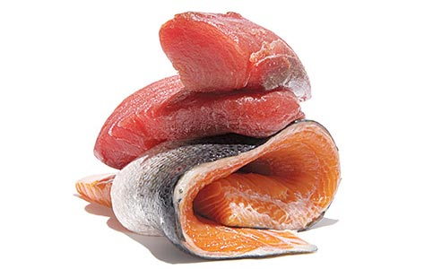 18 best supplements for men charles chi 39 s blog for What are fatty fish